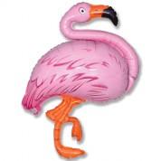 Фламинго 130 см.