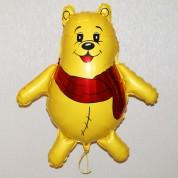 Медвежонок 72 см.