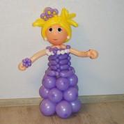 Принцесса 80 см
