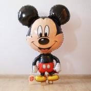 3D Микки 80 см
