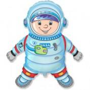 Космонавт 90 см.