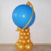 Глобус 140 см