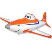 Гоночный самолет 90 см.