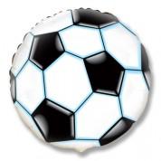 Мяч 45 см.