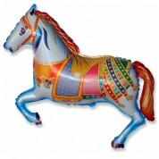 Лошадка 102 см.