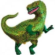 Тираннозавр 80 см.