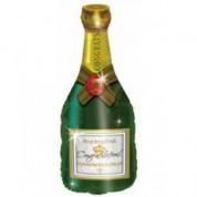 Шампанское 92 см.