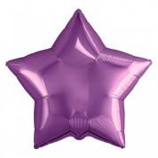 Звезда Пурпурный 40 см