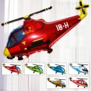 Вертолет 90 см.