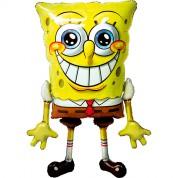 3D Спанч Боб 115 см.