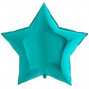 Звезда Тиффани 40 см
