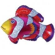 Рыбка-Клоун 85 см