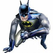 3D Бетмен 110 см.